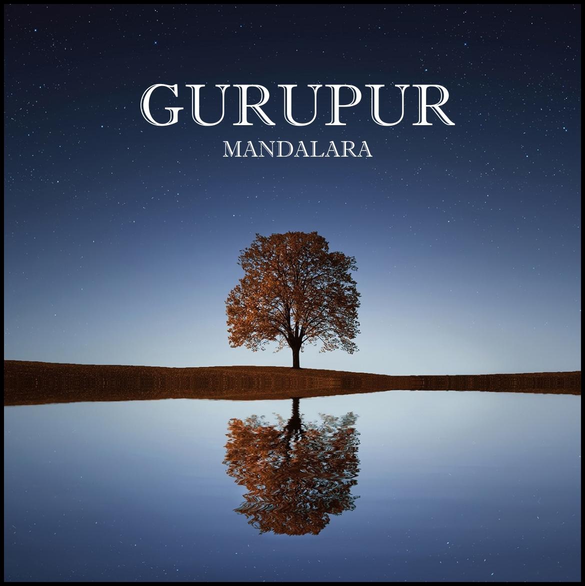Gurupur – Mandalara