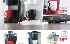 Gorgeous Walmart Kitchen Appliances That You Need To See Today