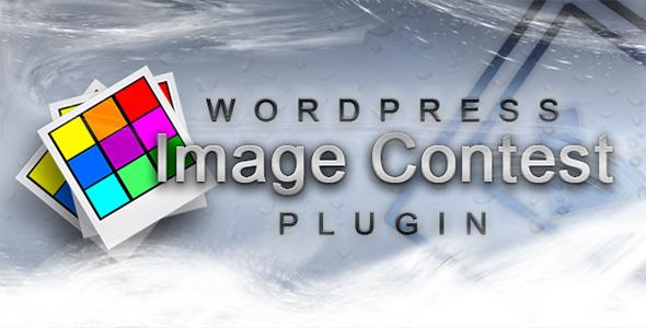 Explain Contest / Photos Galleries – PHP Script Download