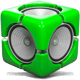Beauty Logo Show veil – Audio Jungle