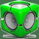 Trim Extrusion Trace Revealer Kit – Audio Jungle