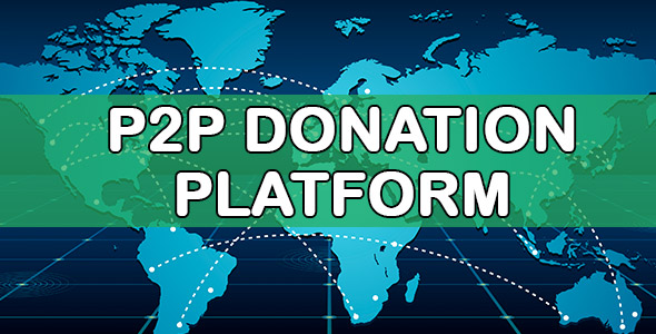 ePonzi – Pair To Pair 2:1 MATRIX Donation Platform – PHP Script Download