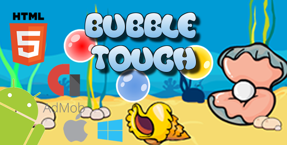 Bubble Contact – HTML5 Sport – PHP Script Download