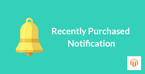 Lately Bought Notification  – PHP Script Download