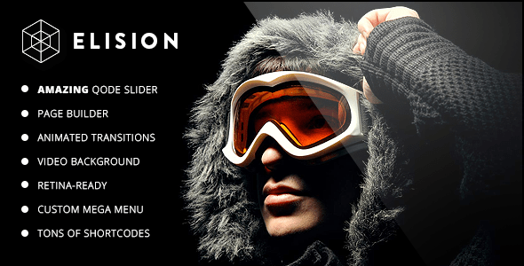 elision retina multi cause wordpress theme download