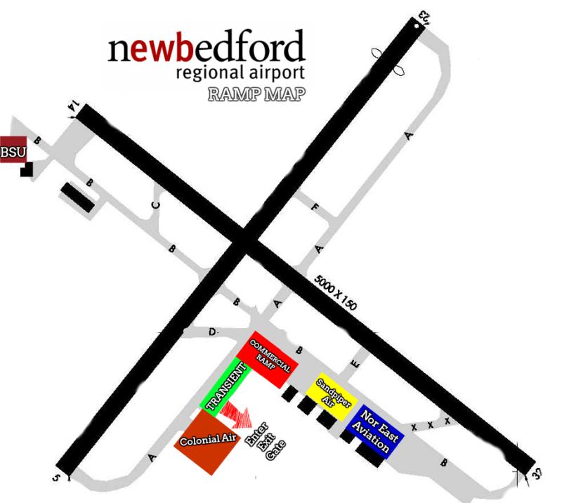 ramp-map.png