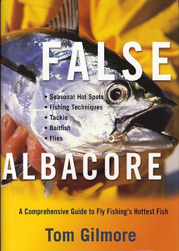 false_albacore_gilmore
