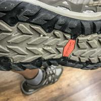 Review: Simms Riprap Wading Shoes Tested in Khao Sok Rivers