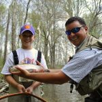 Fly Fishing, Gatlinburg, Pigeon Forge, Sevierville, Tennessee, Smoky Mountains, Fly Fishing the Smokies, Eugene Shuler,