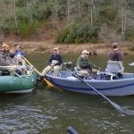 Tuckasegee River Float Trips, Little Tennessee Float Trips, Fly Fishing the Smokies,