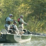 Float Trip Special, Fly Fishing the Smokies, Tuckasegee River Float Trips, Trout Fishing Guides Tuckasegee River, Bryson City Fly Fishing Guides Float Trips