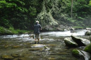 Great Smoky Mountains Fishign Report 9/9/16, Fly Fishing the Smokies, Trout Fishign Guides Gatlinburg Pigeon Forge Bryson City Sevierville, Trout Fishing Sevierville,