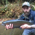 Great Smoky Mountains Fishing Report November 8th, Fly Fishing the Smokies, Great Smoky Mountains Trout Fishing Guides, Fly Fishing the Smokies, Gatlinburg Fly Fishing Guides, Cherokee Fly Fishing Guides, Bryson City Fly Fishing Guides, Gatlinburg Fly Fishing Guides