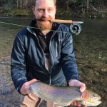 Fly Fishing the Smokies