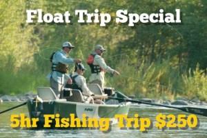 Float Trip Drift Bat Fly Fishing Trout Smallmouth Bass Smoky Mountains Gatlinburg Pigeon Forge Bryson City