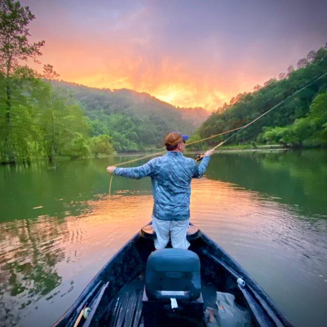 South Holston River Fly Fishing Guides, Watauga River Fly Fishing Guides, Fly Fishing the Smokies, Knoxville Fly Fishing Guides, Tennessee Fly Fishing Guides, Bristol Fly Fishing Guides, Sevierville Fly Fishing Guides, Gatlinburg Fly Fishing Guides, South Holston River, Watauga River,