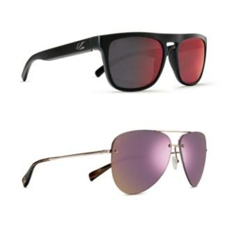 Kaenon sunglasses 2