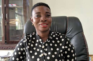 "Sekyere East: Assemblymen want ""corrupt"" DCE sacked"