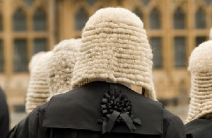 Election of Speaker: A Supreme Court judge attempted to bribe a female NDC MP – Muntaka