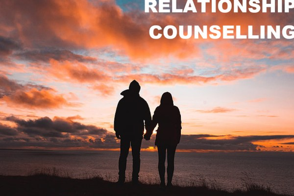 relationship-counselling-fly-free-psychotherapyX2