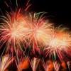 市川市民納涼花火大会2018の開催日程・時間や有料席チケット・屋台情報まとめ