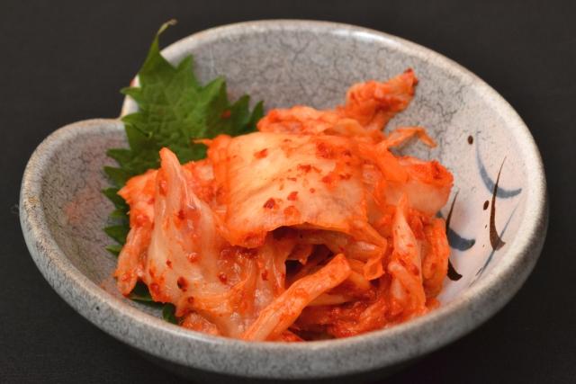 kimuchi