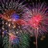 綾瀬市花火大会2018の開催日程・時間やアクセス・駐車場・交通規制情報まとめ