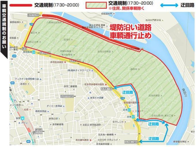 kitaku-hanabi-map