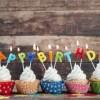 【コピペOK】職場の上司に確実に喜ばれる誕生日メッセージ文例21選