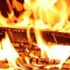火傷に冷却シートは効果があるの?正しい火傷の応急処置も教えます!
