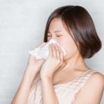 もしかして病気かも?いつも夜に鼻血が出るときの原因と対処方法まとめ