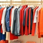 洋服のサイズ表記「SS」の意味とは?どのくらいの身長が適しているの?