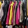 洋服のサイズ表記「S/P」の意味とは?洋服のサイズを順番に並べてみた!