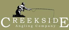 Creekside Angling Company