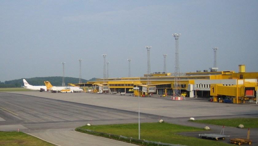 Sturup_airport