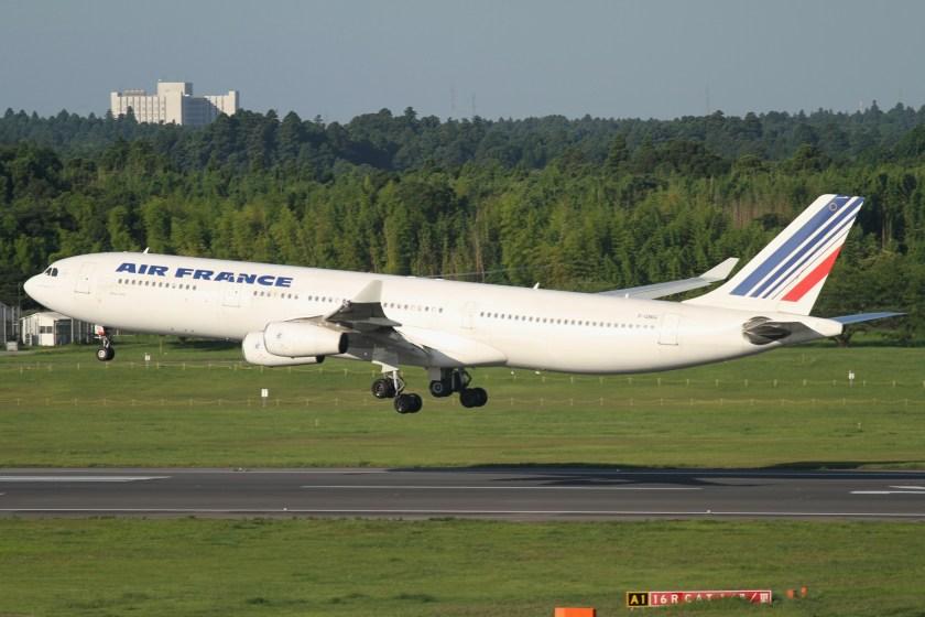 Air_France_A340-300(F-GNIG)_(4840461753)