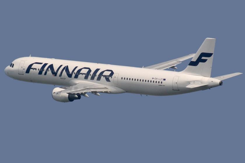 Airbus_A321-211_Finnair_OH-LZC