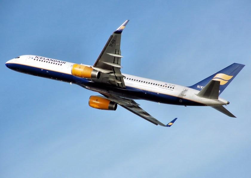 Icelandair.b757-200.tf-fiv.arp