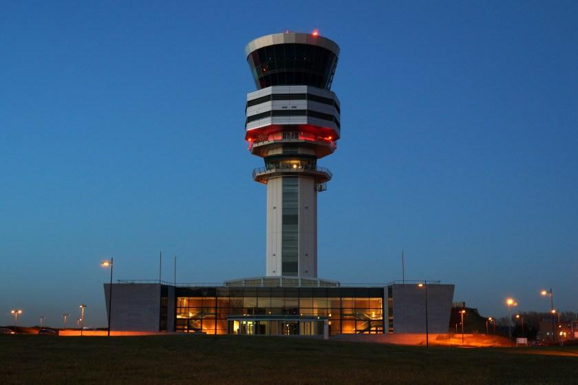 Verkeerstoren_Brussels_Airport