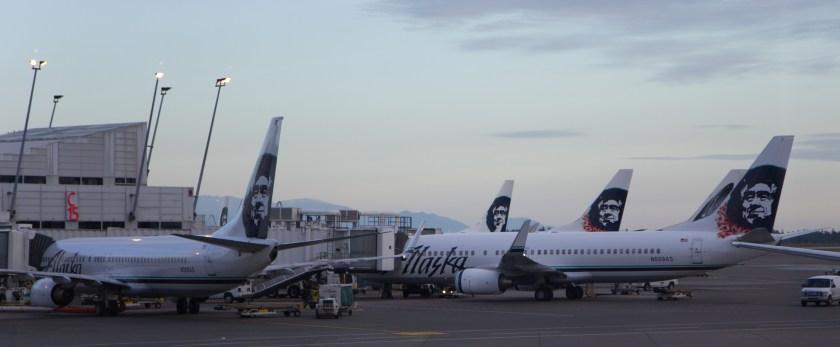 Alaska_Airlines_operations