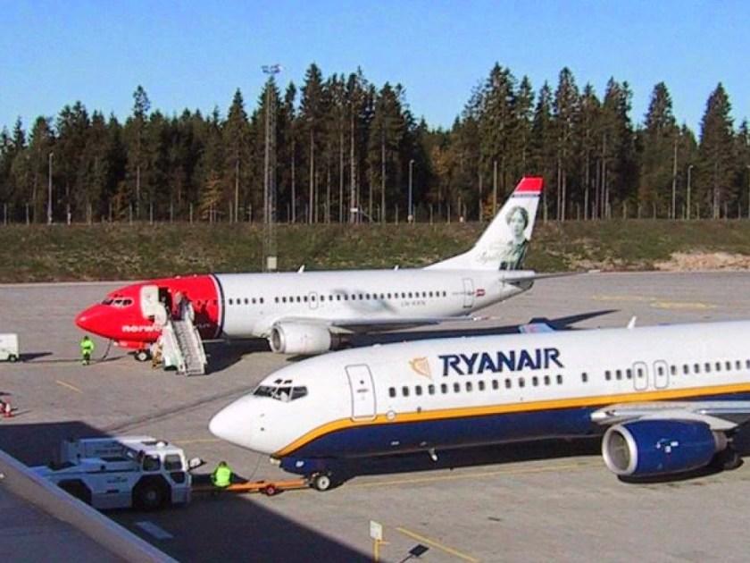 Norwegian_og_ryanair@trf (trf)