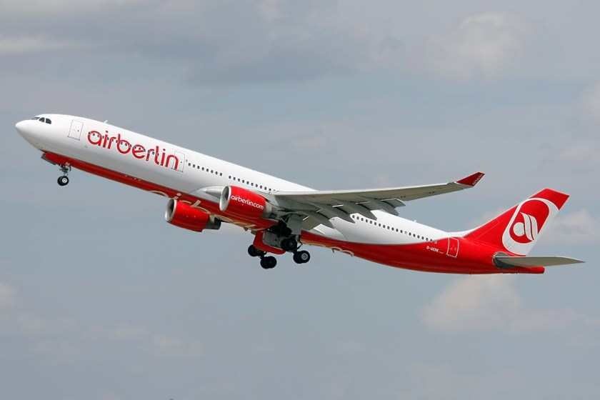 Airbus_A330-322,_Air_Berlin_JP7191362