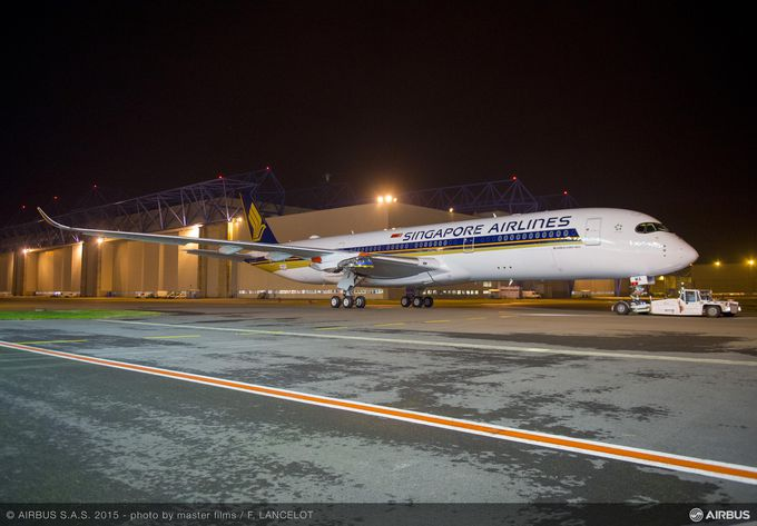 csm_A350_XWB_Singapore_Airlines_paint_completed_444bbcb0ce