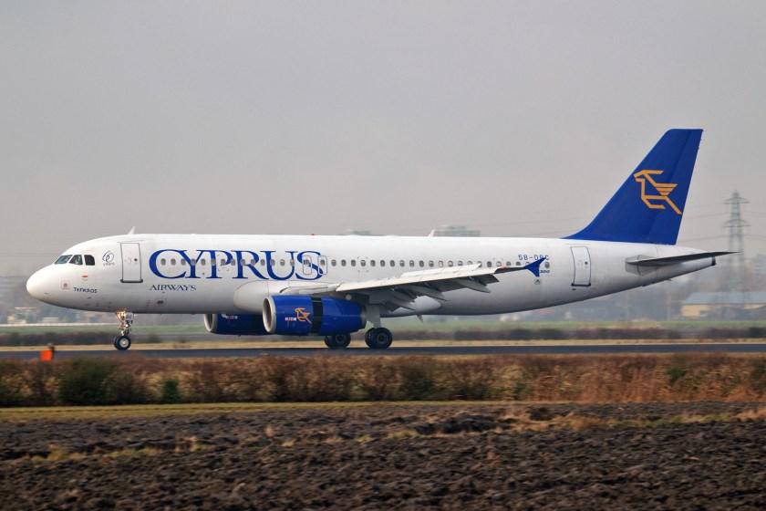 5B-DBC,_Cyprus_airways_(2140401737)