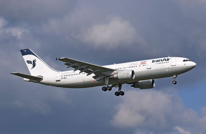 Iran_Air_Airbus_A300_(EP-IBA)_arrives_London_Heathrow_Airport_21September2014_arp