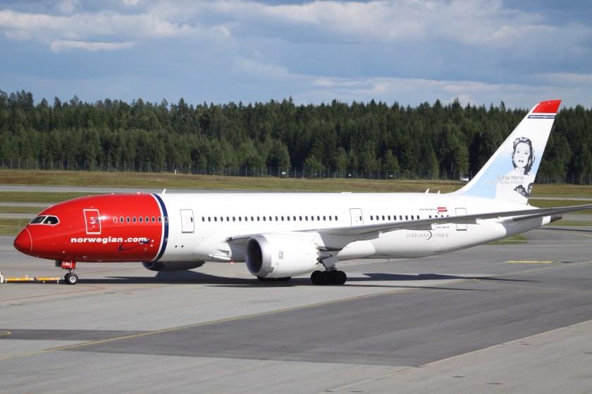ei-lna_boeing_b-787-8_norwegian_9523920911