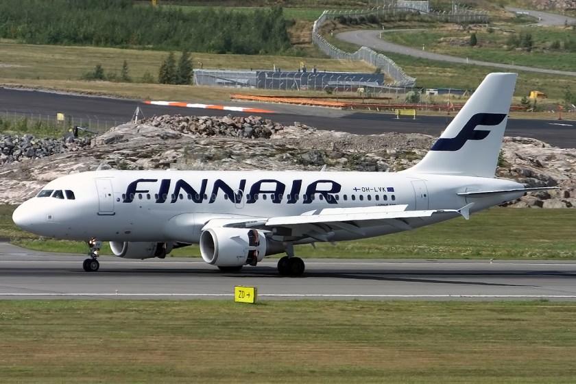 finnair_oh-lvk_airbus_a319-112_16430497006