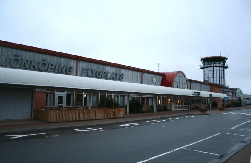 jonkoping_flygplats