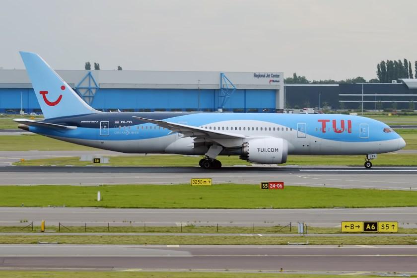 tui_airlines_netherlands_ph-tfl_boeing_787-8_dreamliner_27860119234