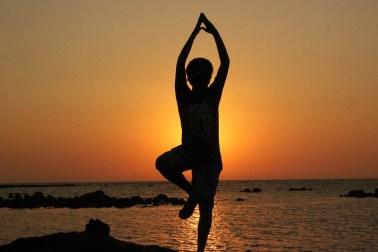 yoga-167062_960_720